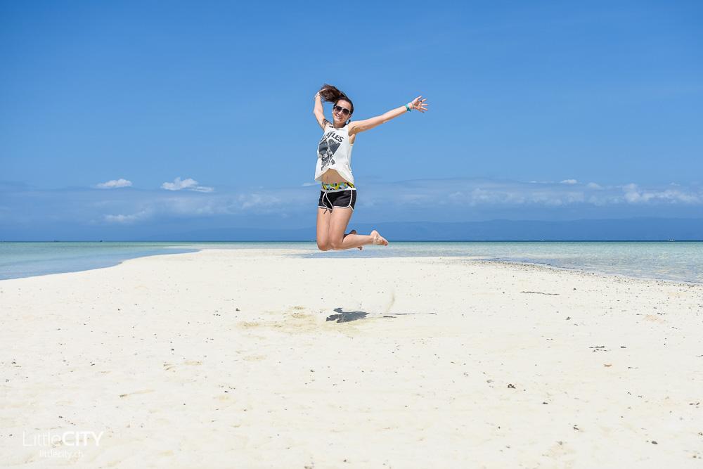 Bohol Panglao Travel 1-17