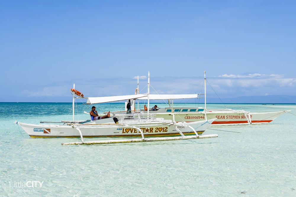 Bohol Panglao Travel 1-19