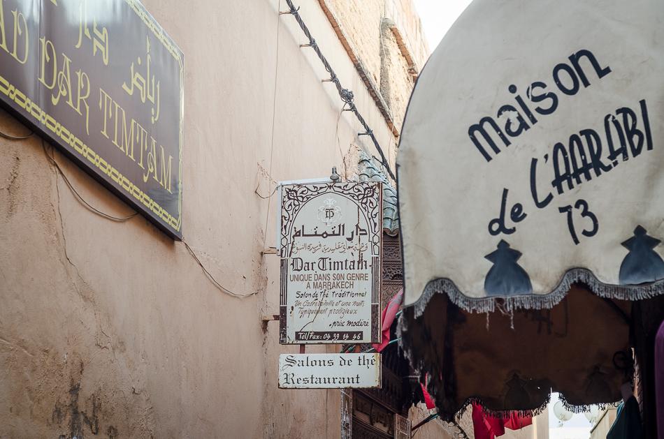 Marrakesch_Medina_Zouk_9-21