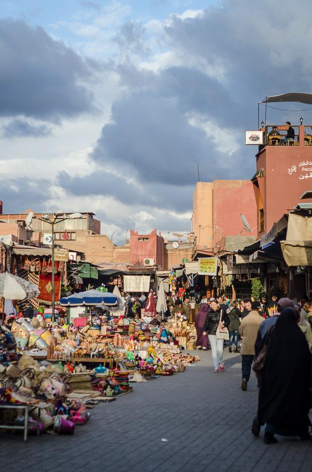 Marrakesch_Medina_Zouk_9-24