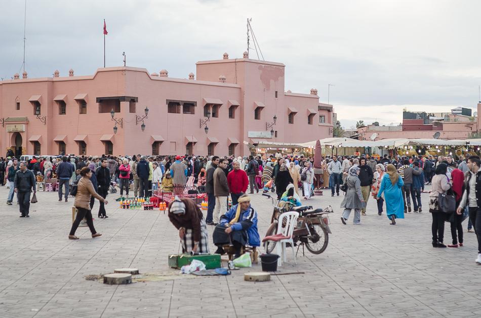 Marrakesch_Medina_Zouk_9-36