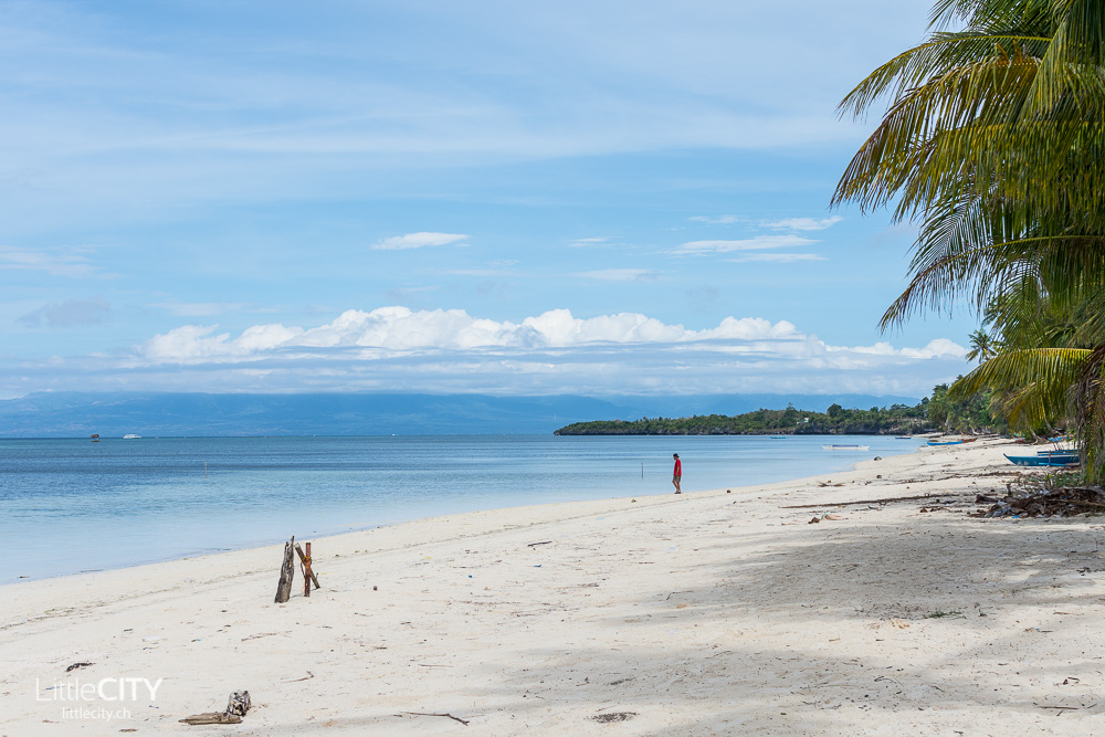 Siquijor San Juan Philippinen-1