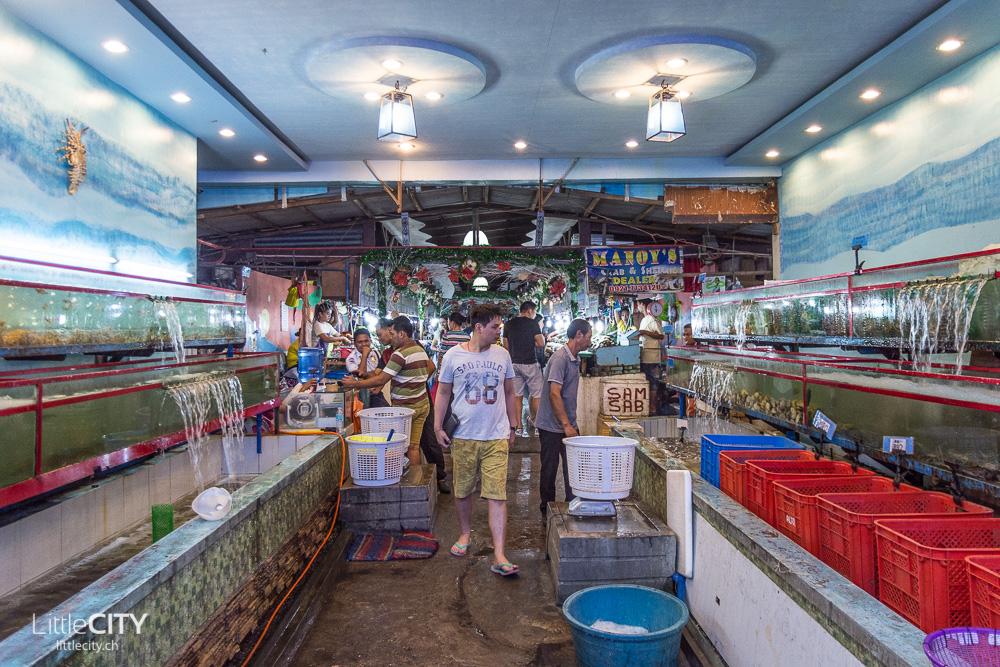 Manila Food Blog-5