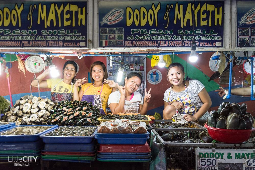Manila Food Blog-6