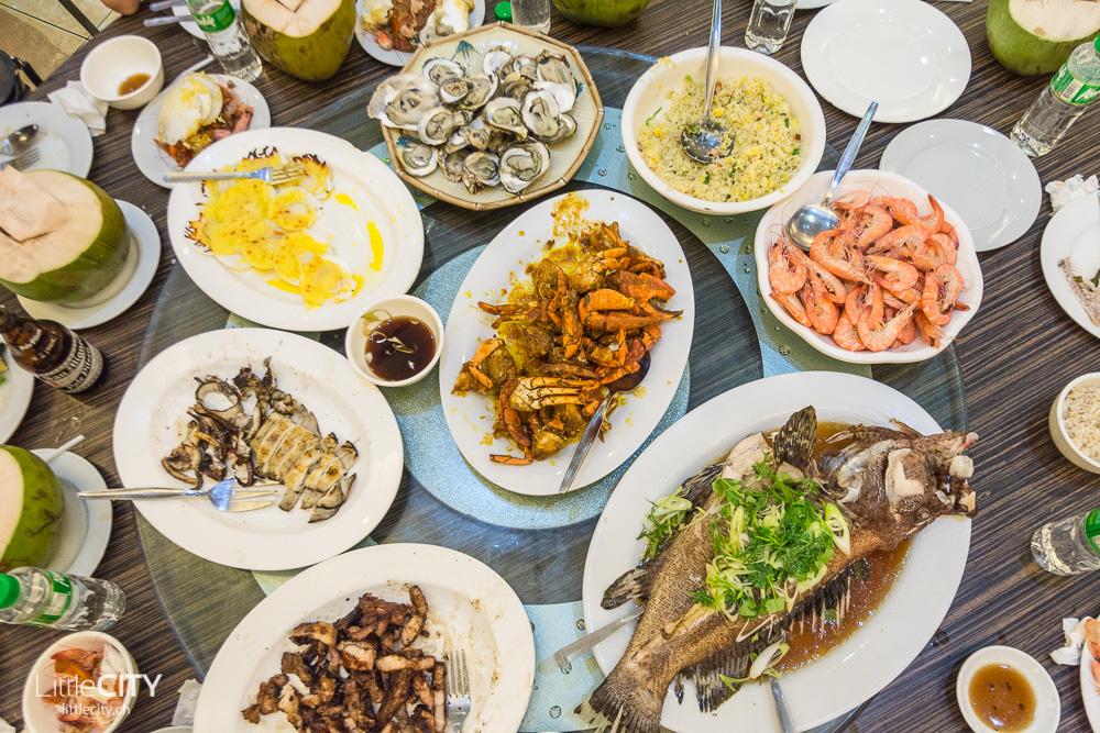 Manila Food Blog-7