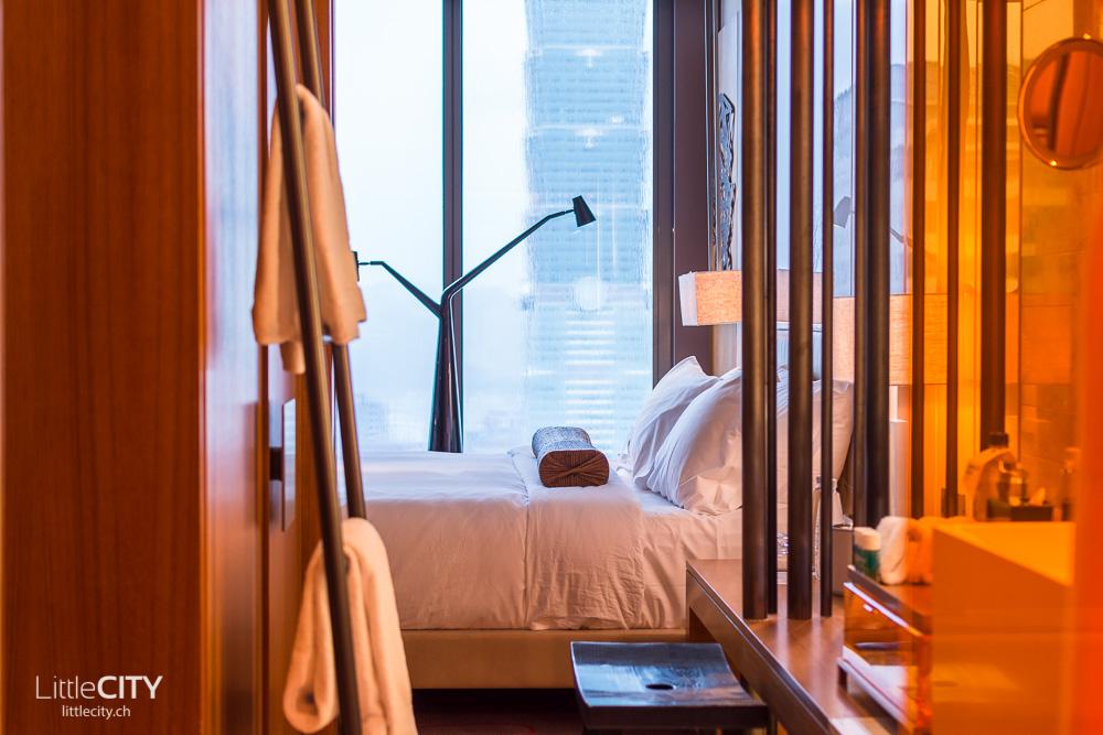 W Taipei Hotel Travelblogger-16
