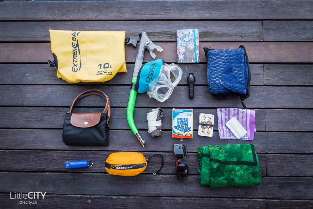Packliste Weltreise Reiseblog-1-2