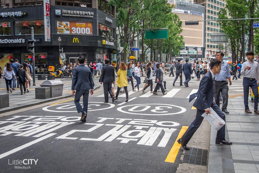 Seoul City Trip 2015_w-20