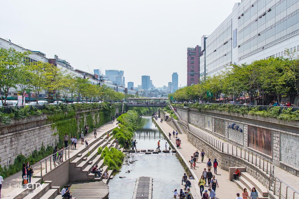 Seoul City Trip 2015_w-4