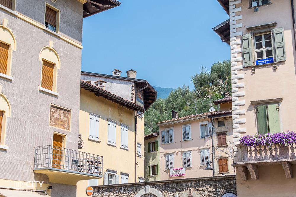 Arco Garda Trentino LittleCITY-1