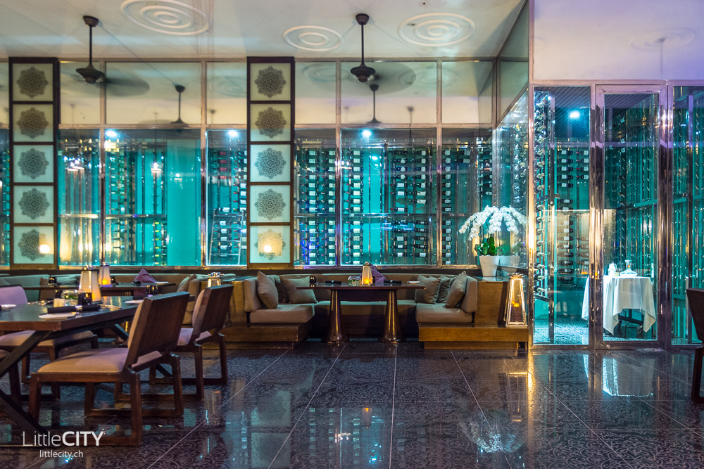 Bali_Mantra Skala Resort_w-1