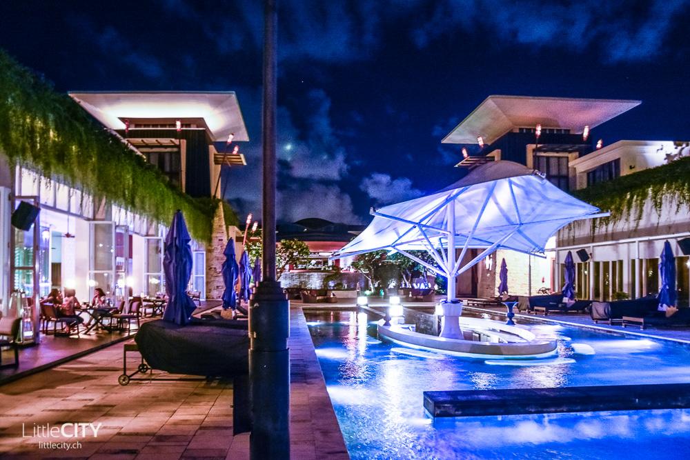 Bali_Mantra Skala Resort_w-4