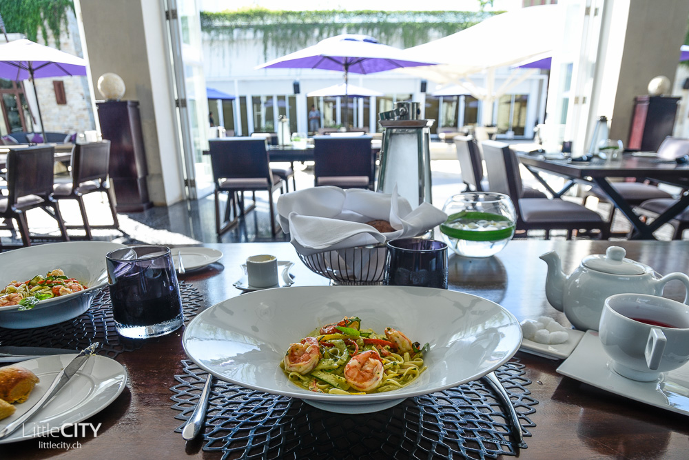 Bali_Mantra Skala Resort_w-6