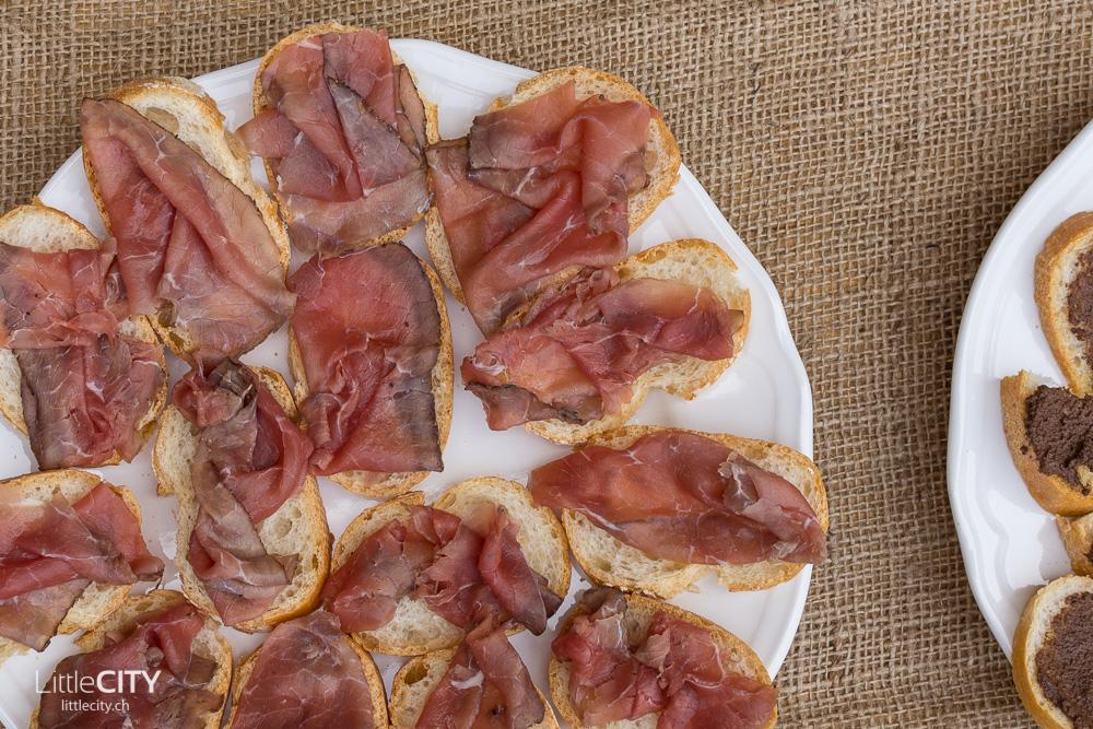 Carne Salada_Garda Trentino LittleCITY-1