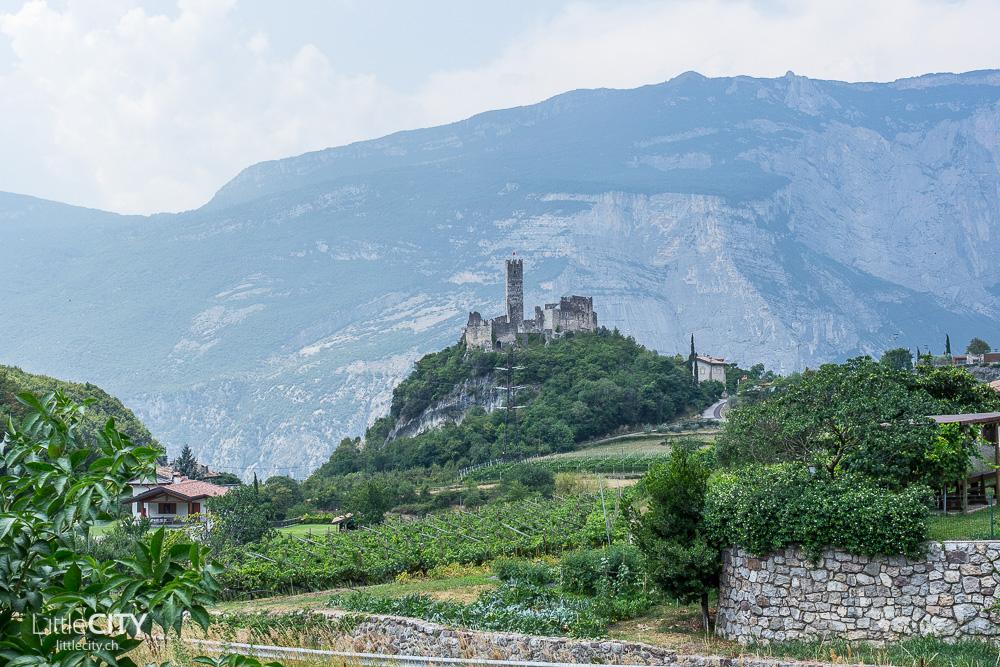 Castello di Tenno_Garda Trentino LittleCITY-1