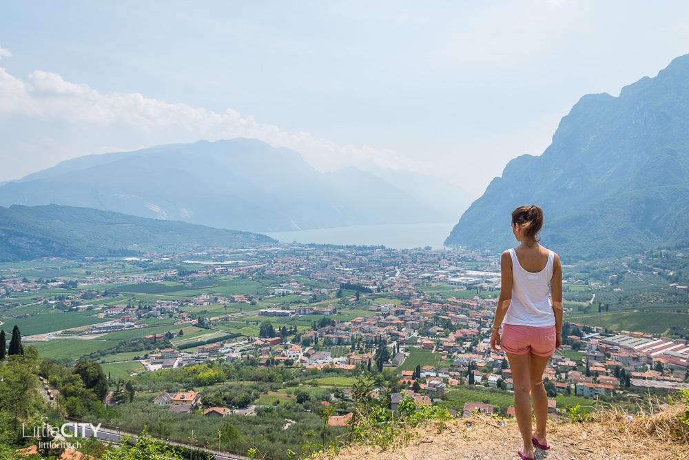 Garda Trentino LittleCITY-1