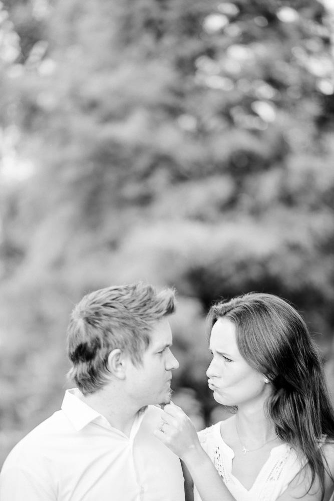 LittleCITY.ch Valeria & Adi_Isabel Sacher-9
