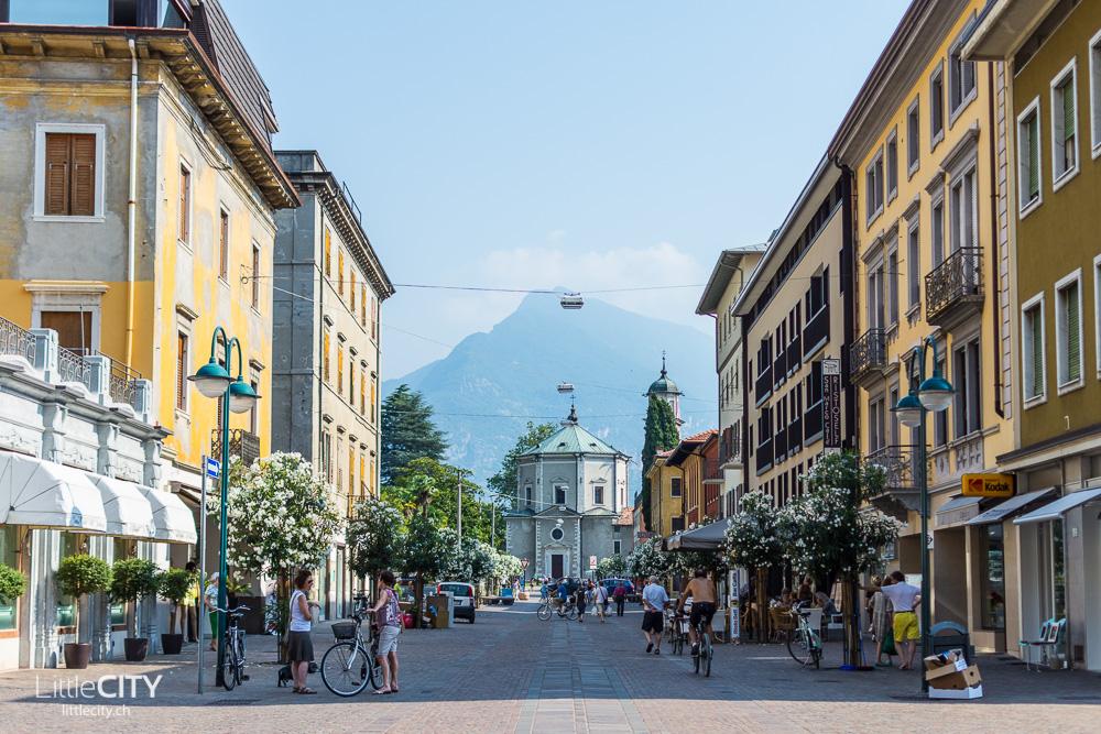 Riva del Gards Garda Trentino-1
