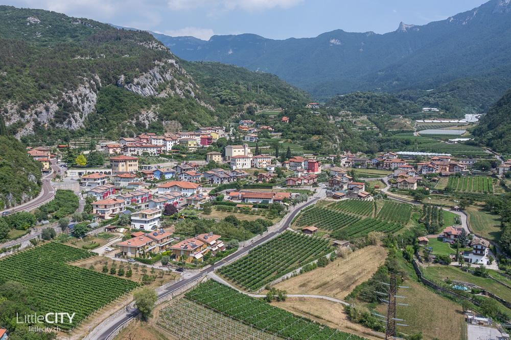 Tenno_Garda Trentino LittleCITY-1-3