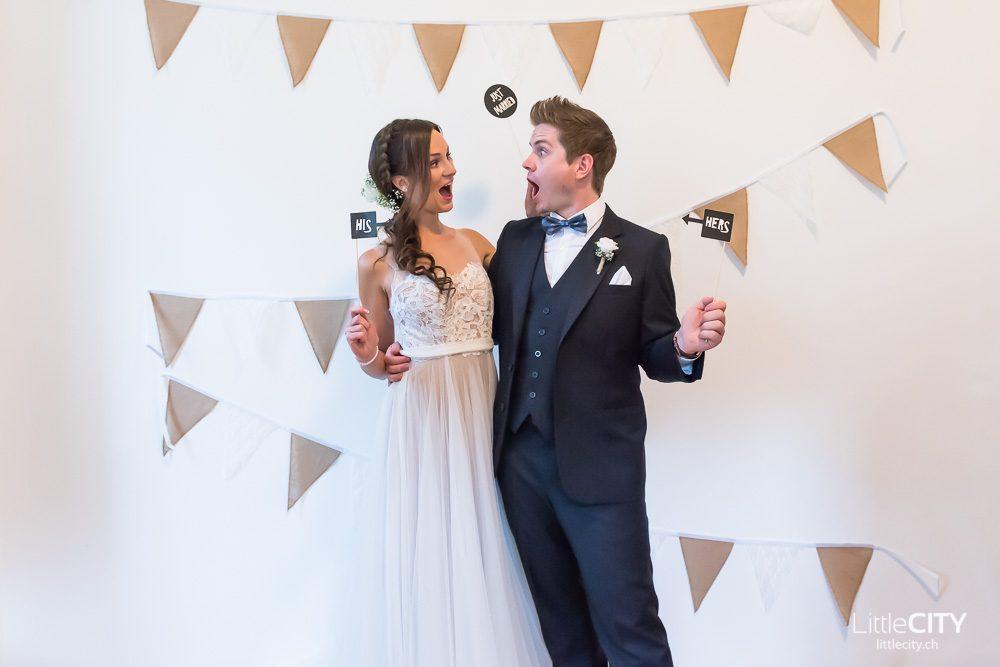 Hochzeit Valeria & Adi Foto Booth-4