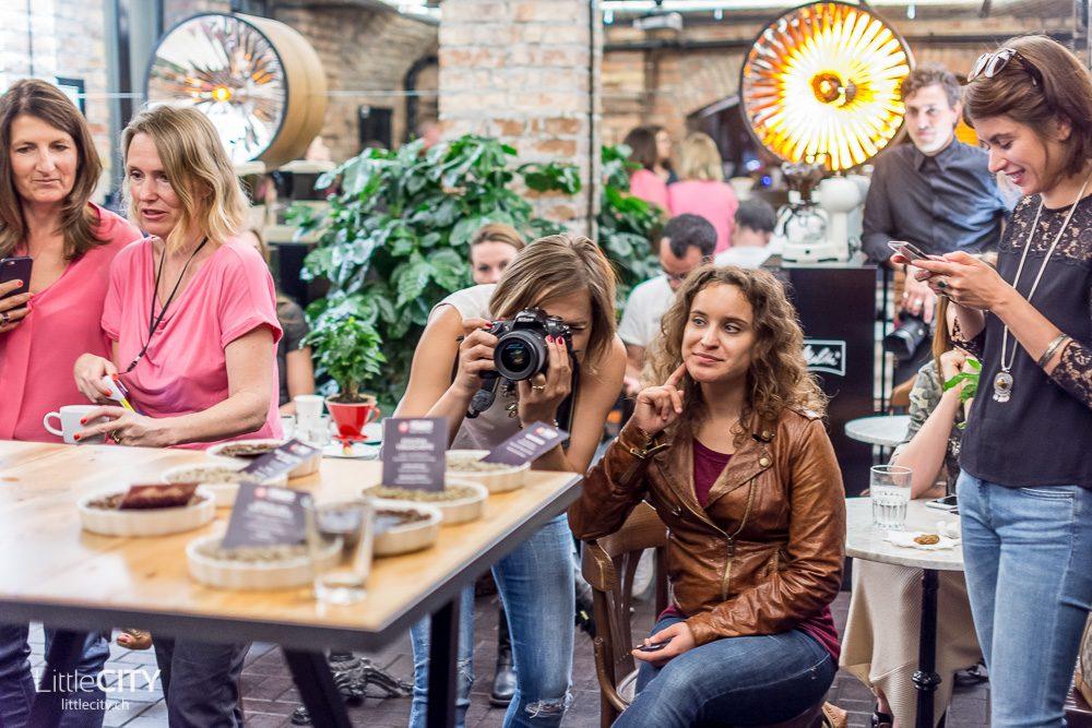 Melitta Bloggerevent Berlin-10