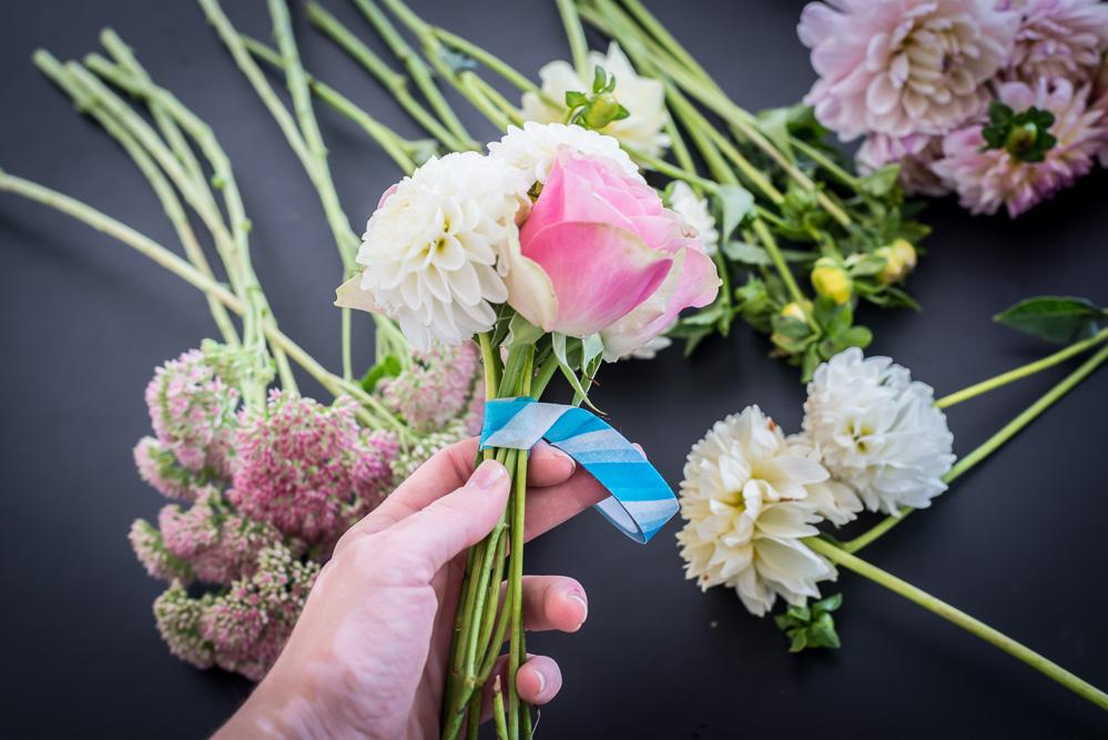 Brautstrauss selber machen_DIY-2396