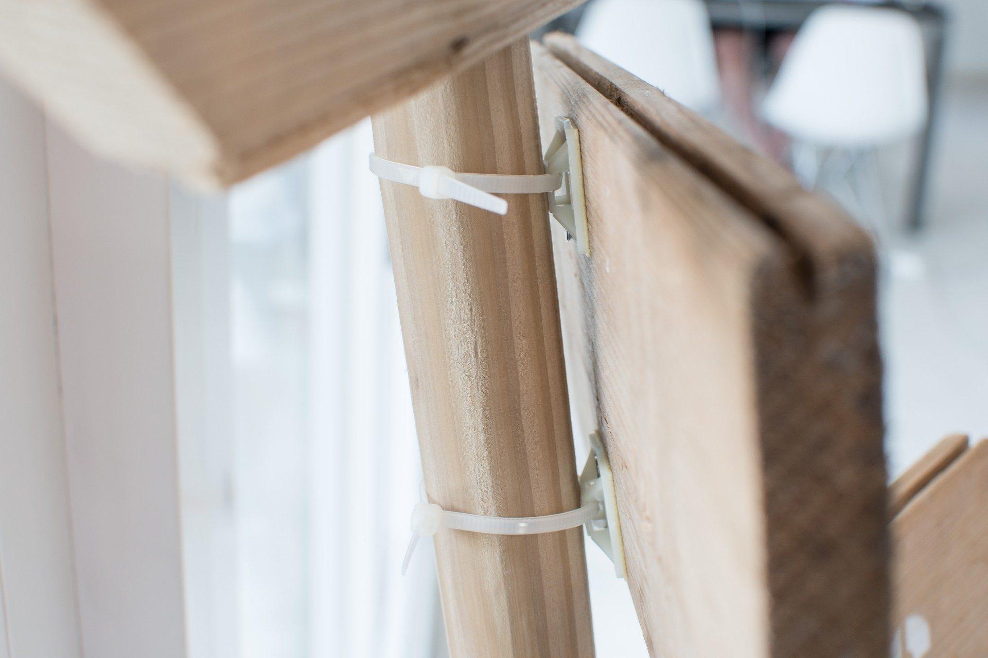 Hochzeit Wegweiser DIY (2 von 5)