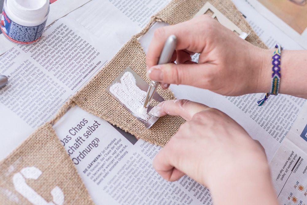 Hochzeit Wimpelketten DIY Jutte (2 von 7)