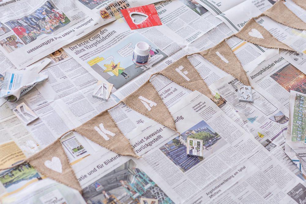 Hochzeit Wimpelketten DIY Jutte (7 von 7)