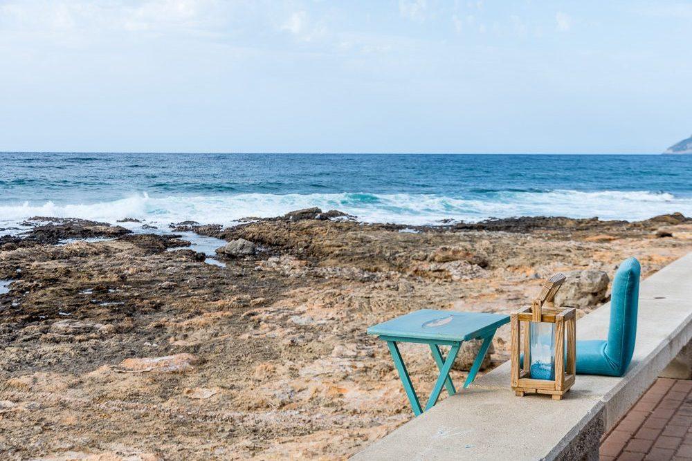 Mallorca Reisetipp: Betlem Nordküste Reisetipps Blog