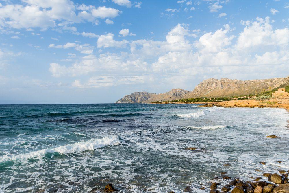 Mallorca Reisetipp: Betlem Nordküste