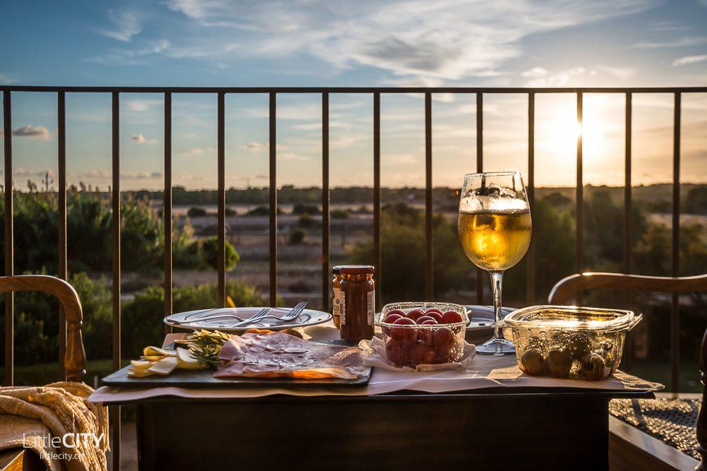 Mallorca Reisetipps: Street Food Markt