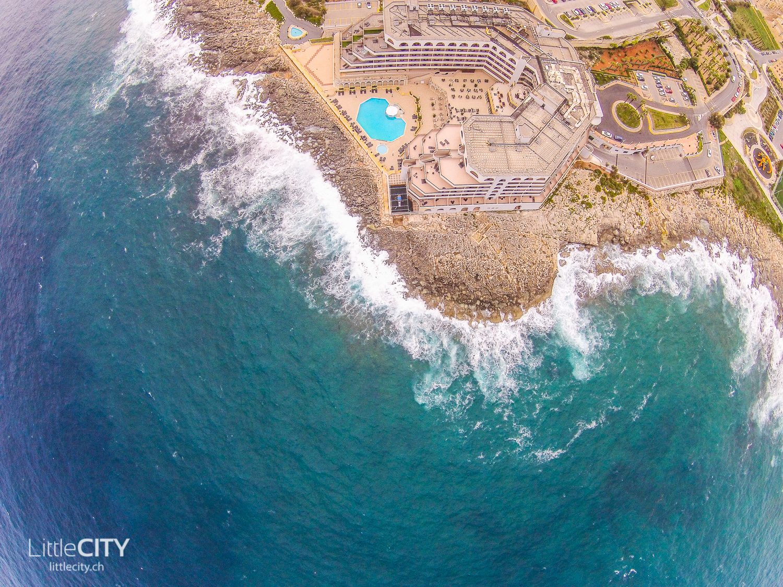 Malta Radisson Blu DJI (2 von 10)