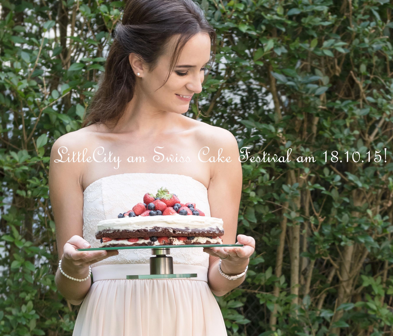 Valeria-Swiss-Cake-Festival-2015