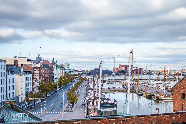 Helsinki Reisetipps