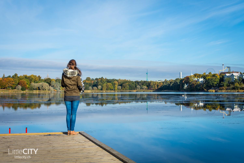 Helsinki: Die besten Reisetipps