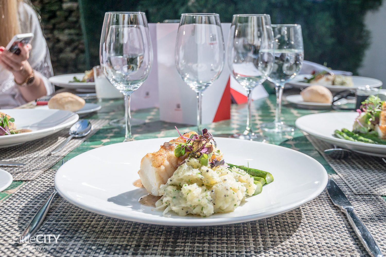 Ibiza Restaurant Agriturismo Altzaro Finca Hotel