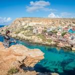 Malta Reisetipps Valeria LittleCITY Blog