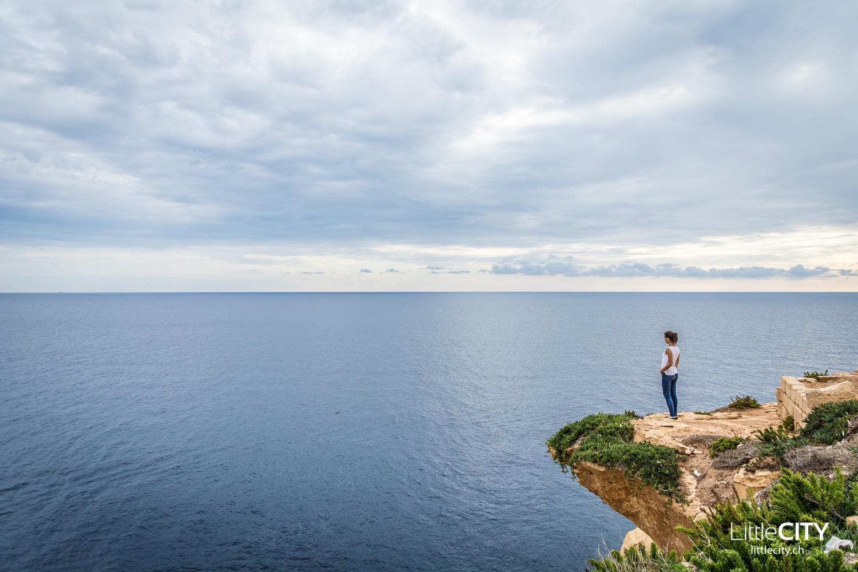 Malta Reisetipps LittleCITY Blog