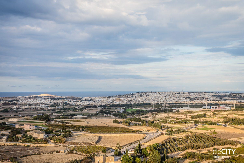 Malta Mdina Reisetipps