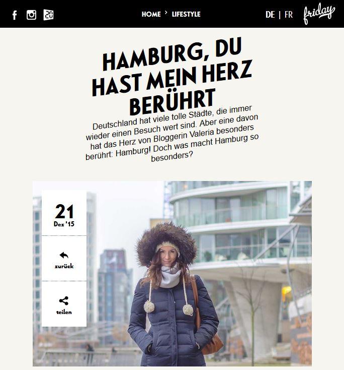 2015_12_20 Minuten Friday Hamburg Sponsored Post 4