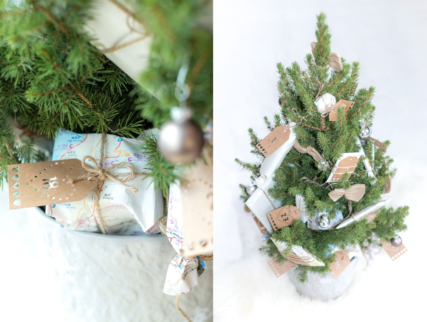 DIY-Advenzkalender-Tannenbaum-ps