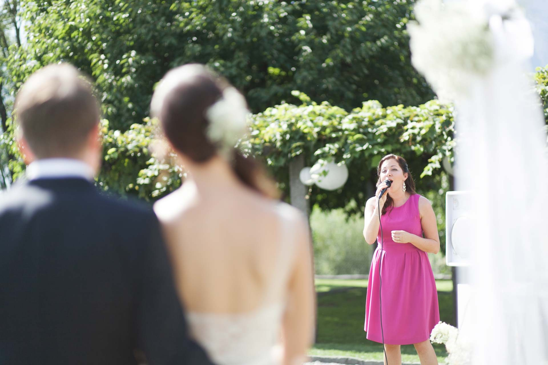 Hochzeit Salome Christiani Villa San Quirico BHLDN Penelope