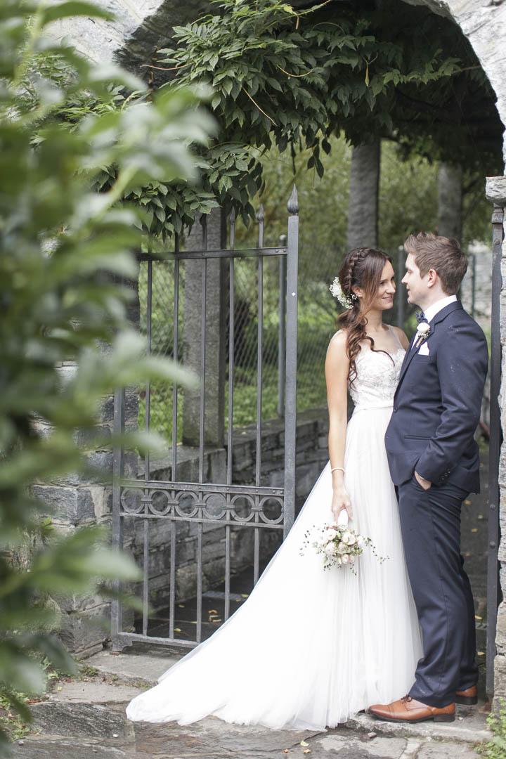 Hochzeit Tessin Corina de Stefani The Wedding Day
