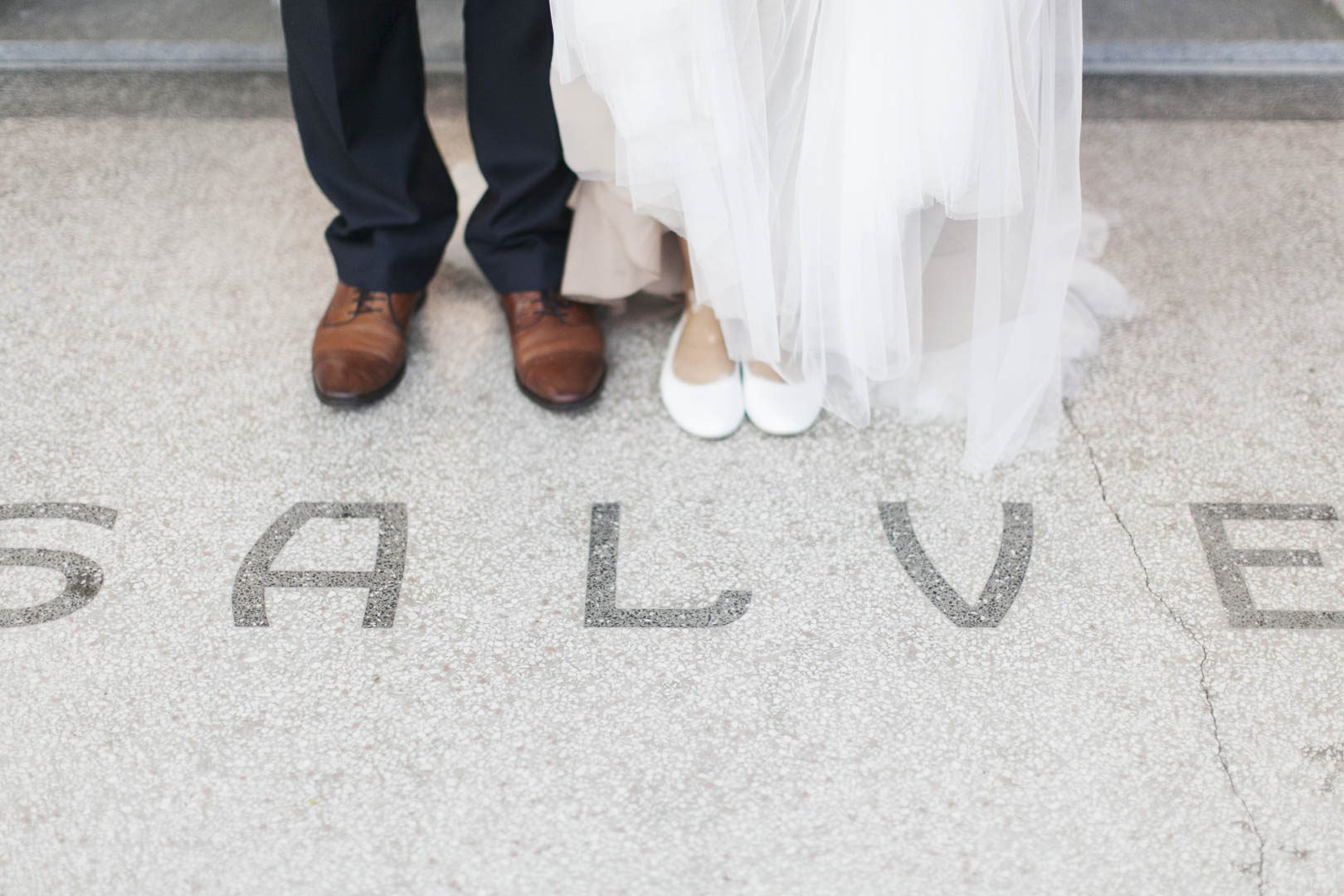 Hochzeit Tessin Fotoshooting The Wedding Day-416