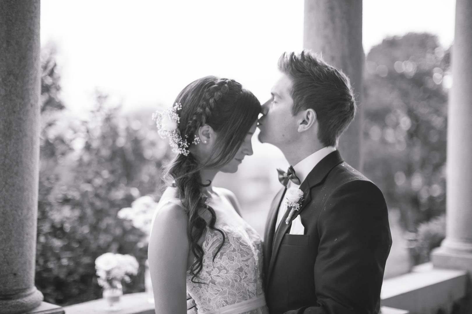 Hochzeit Tessin Fotoshooting The Wedding Day LittleCITY