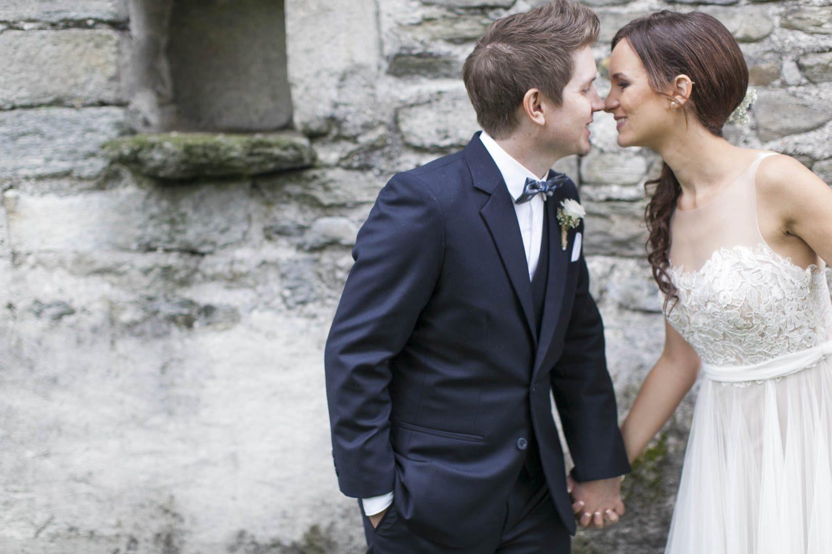 Hochzeit The Wedding Day Photography