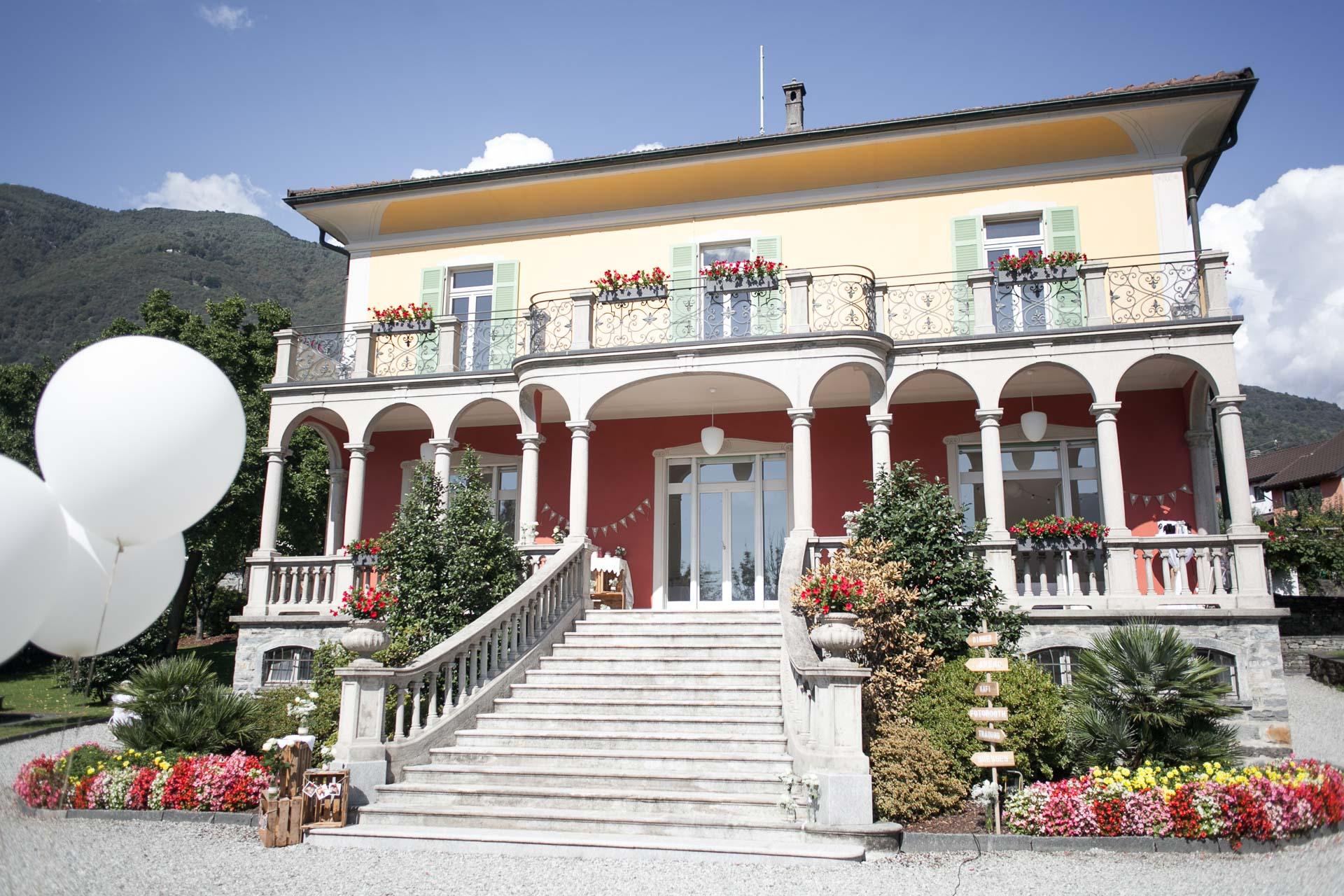 Hochzeit Villa San Quirico BHLDN Penelope-255