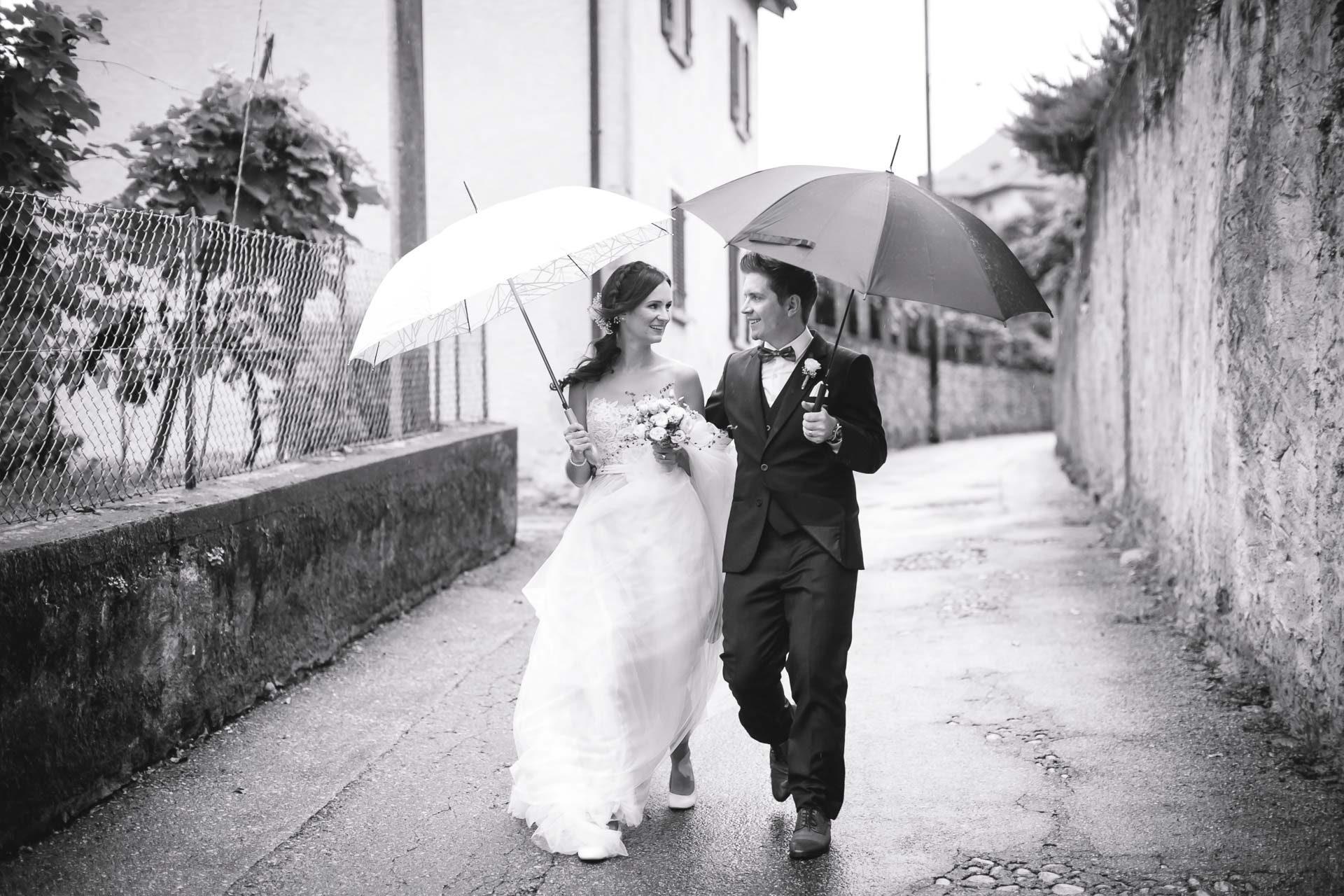 Hochzeit Villa San Quirico BHLDN Penelope-388