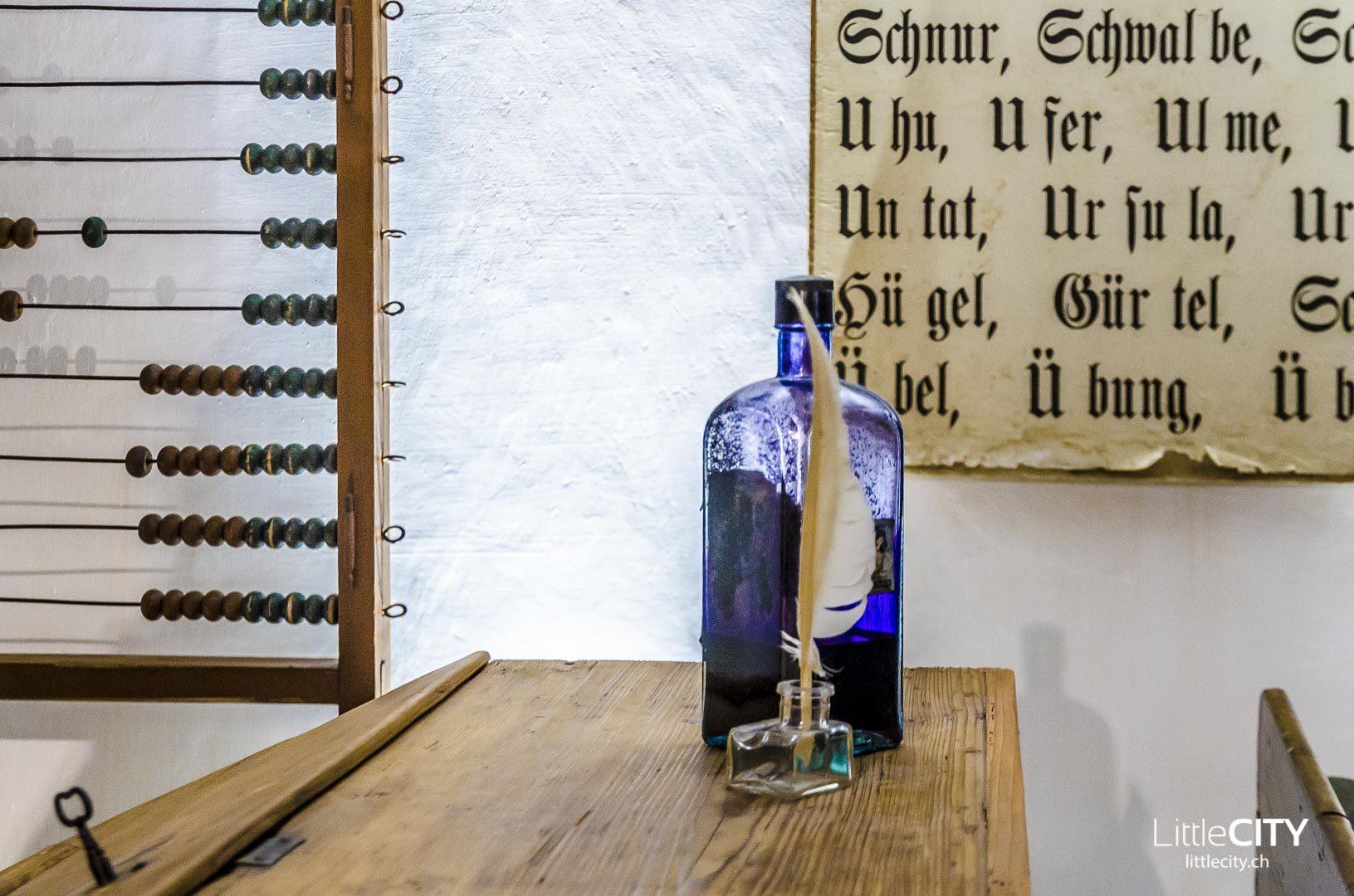 Salzburger Land Stille Nacht Heilige Nacht-6288